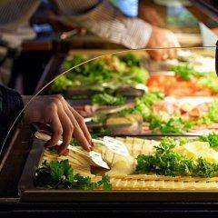 Гостиница Львов Украина, Львов - отзывы, цены и фото номеров - забронировать гостиницу Львов онлайн питание