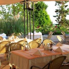 Pegasos Club Hotel Турция, Аланья - отзывы, цены и фото номеров - забронировать отель Pegasos Club Hotel - All Inclusive онлайн фото 8