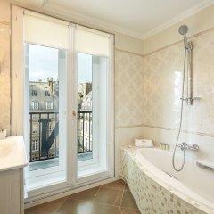 Hotel Regina Louvre ванная фото 3