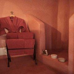 Отель Riad Karmanda Марракеш удобства в номере фото 2