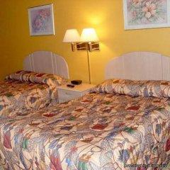 Отель Claremont Hotel Las Vegas США, Лас-Вегас - отзывы, цены и фото номеров - забронировать отель Claremont Hotel Las Vegas онлайн в номере