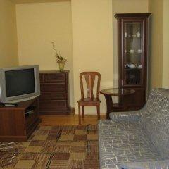 Yalynka Hotel Волосянка комната для гостей фото 2