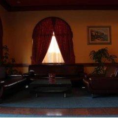 Отель Ani Албания, Дуррес - отзывы, цены и фото номеров - забронировать отель Ani онлайн интерьер отеля