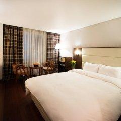 Prima Hotel комната для гостей фото 10