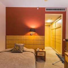 Royal Square Hotel & Suites фото 8