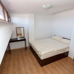 Отель Ruby Tower Apartments Болгария, Банско - отзывы, цены и фото номеров - забронировать отель Ruby Tower Apartments онлайн детские мероприятия