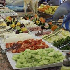 Saffron Hotel Турция, Кахраманмарас - отзывы, цены и фото номеров - забронировать отель Saffron Hotel онлайн питание фото 2