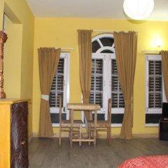 Отель Kathmandu CityHill Studio Apartment Непал, Катманду - отзывы, цены и фото номеров - забронировать отель Kathmandu CityHill Studio Apartment онлайн интерьер отеля