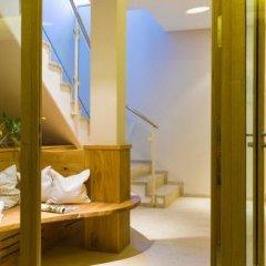 """Отель Hotellerie&Spa """"einfach schon"""" Германия, Дрезден - отзывы, цены и фото номеров - забронировать отель Hotellerie&Spa """"einfach schon"""" онлайн фото 6"""