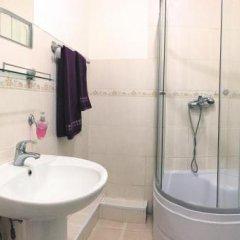 Гостиница Регион 59 в Перми отзывы, цены и фото номеров - забронировать гостиницу Регион 59 онлайн Пермь ванная фото 2
