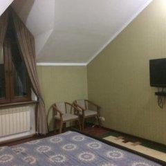 Отель Villa Rosa Samara Узбекистан, Ташкент - отзывы, цены и фото номеров - забронировать отель Villa Rosa Samara онлайн фото 7