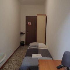Отель Brivio Италия, Милан - отзывы, цены и фото номеров - забронировать отель Brivio онлайн спа фото 2