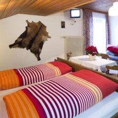 Отель Haus Mary Австрия, Зёлль - отзывы, цены и фото номеров - забронировать отель Haus Mary онлайн комната для гостей