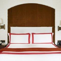 Отель The Bowery Hotel США, Нью-Йорк - отзывы, цены и фото номеров - забронировать отель The Bowery Hotel онлайн фото 3
