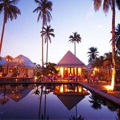 Отель The Beach Boutique Resort фото 3