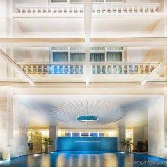 Hotel de lOpera Hanoi - MGallery Collection бассейн
