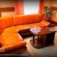 Гостиница Сегежа интерьер отеля