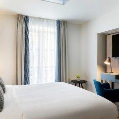 Отель Renaissance Paris Vendome Hotel Франция, Париж - отзывы, цены и фото номеров - забронировать отель Renaissance Paris Vendome Hotel онлайн фото 5