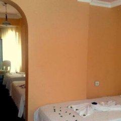 Pamukkale Hotel Турция, Алтинкум - отзывы, цены и фото номеров - забронировать отель Pamukkale Hotel онлайн спа фото 2
