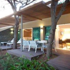 EPIC SANA Algarve Hotel фото 11