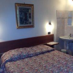 Отель Albergo Castello da Bonino Италия, Шампорше - отзывы, цены и фото номеров - забронировать отель Albergo Castello da Bonino онлайн сейф в номере