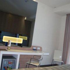 Idea Hotel Plus Savona удобства в номере фото 2
