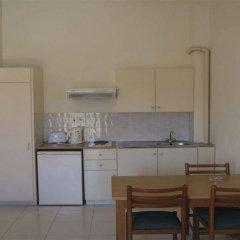 Mandalena Hotel Apartments Протарас в номере