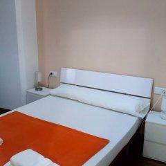 Отель Down Town 13 Испания, Валенсия - отзывы, цены и фото номеров - забронировать отель Down Town 13 онлайн фото 4