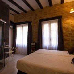 Отель Sweet Otël Испания, Валенсия - отзывы, цены и фото номеров - забронировать отель Sweet Otël онлайн комната для гостей фото 2