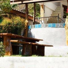 Отель Kantiang Guest House бассейн фото 2
