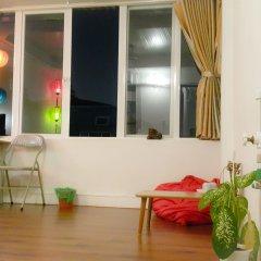 Хостел BC Family Homestay - Hanoi's Heart интерьер отеля