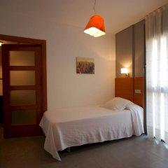 Hotel Led-Sitges комната для гостей фото 4