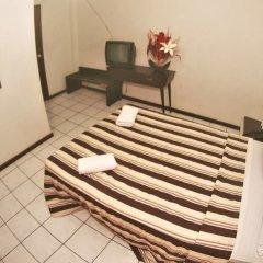 Hotel Union удобства в номере