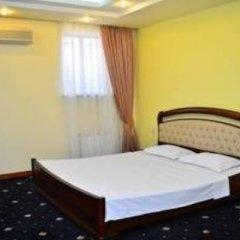 Отель New Regence Ереван комната для гостей