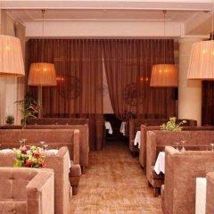 Гостиница Оптима Черкассы помещение для мероприятий
