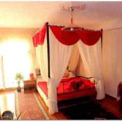 Rebetika Hotel Турция, Сельчук - 1 отзыв об отеле, цены и фото номеров - забронировать отель Rebetika Hotel онлайн удобства в номере