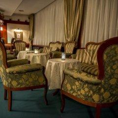 Отель Wersal Польша, Закопане - отзывы, цены и фото номеров - забронировать отель Wersal онлайн гостиничный бар
