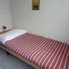 Отель Regina - Four Bedroom детские мероприятия фото 2