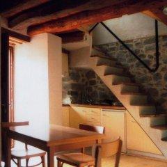 Отель Casa Adela в номере