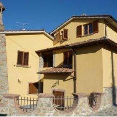 Отель B&B Maestà di Cudino Ареццо помещение для мероприятий фото 2