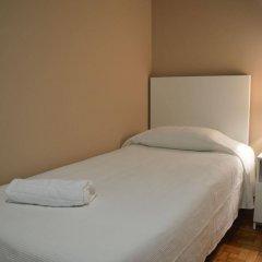 Отель Somnio Hostels Испания, Барселона - отзывы, цены и фото номеров - забронировать отель Somnio Hostels онлайн детские мероприятия фото 2