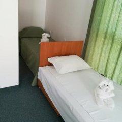 Отель Ruskovi Guest House Равда фото 6