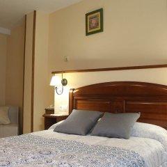 Отель Apartamentos La Lula Кудильеро фото 2