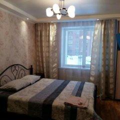 Гостиница Edem Mini Hotel в Кемерово отзывы, цены и фото номеров - забронировать гостиницу Edem Mini Hotel онлайн комната для гостей фото 5
