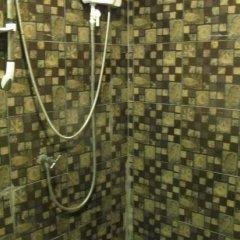 Отель Little House ванная фото 2