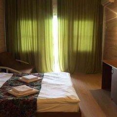 Гостиница Парк-отель Дивный в Сочи 3 отзыва об отеле, цены и фото номеров - забронировать гостиницу Парк-отель Дивный онлайн фото 11