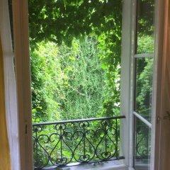 Отель Les Patios du Marais 1 комната для гостей