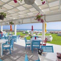 Q Spa Resort Турция, Сиде - отзывы, цены и фото номеров - забронировать отель Q Spa Resort онлайн помещение для мероприятий