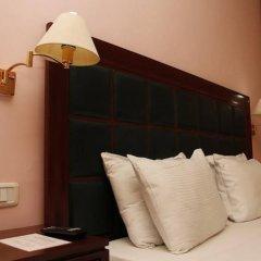 Отель Transcorp Hotels комната для гостей