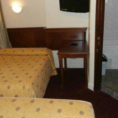 Отель LAuberge Autrichienne Бельгия, Брюссель - отзывы, цены и фото номеров - забронировать отель LAuberge Autrichienne онлайн сейф в номере